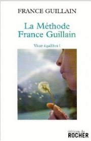 La Méthode France Guillain - EBOOK