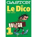 Hors collection dictionnaire Gaston