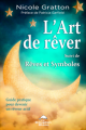 L'art de rver - Rves et symboles