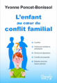 L'enfant au coeur du conflit familial