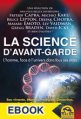 La science d'avant-garde - EBOOK