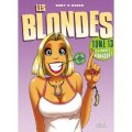 Les Blondes, Tome 13