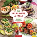 Les Plantes à Table