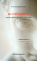 Les tempraments