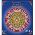 Mandalas : triangles d'harmonie