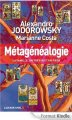 Mtagnalogie - EBOOK