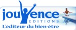 <br /> <b>Notice</b>:  Undefined index:  autore in <b>/var/www/vhosts/209.227.241.173.ip/httpdocs/editore.php</b> on line <b>70</b><br />